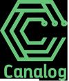 logo canalog
